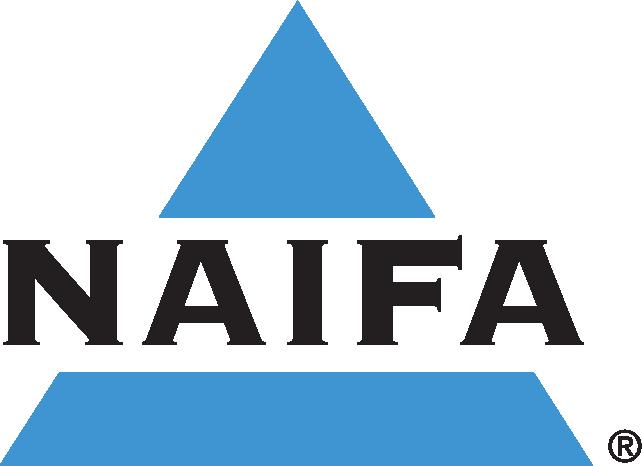 logo_NAIFA_NEW